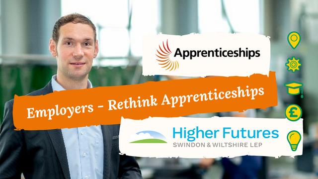 swlep-apprenticeship-quiz-employers