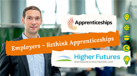 swlep-apprenticeship-quiz-employers