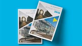 swlep annual report 18