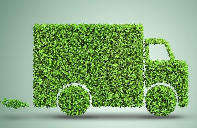 bio-truck-690x450C