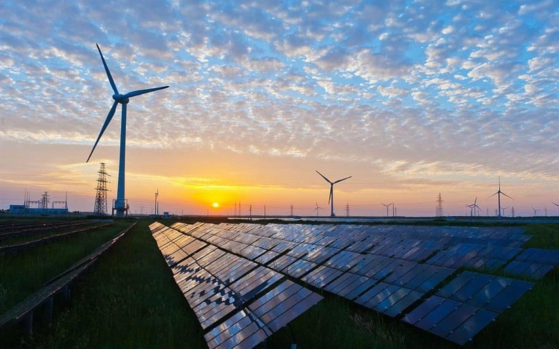 Renewables-solar-and-wind-pxfuel-NC