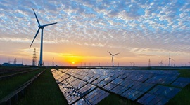 Renewables-solar-and-wind-pxfuel-NC