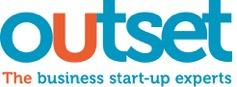 Outset logo_300dpi
