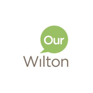 our-wilton